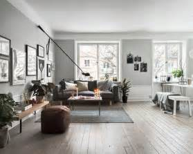 scandinavian living room design ideas renovations