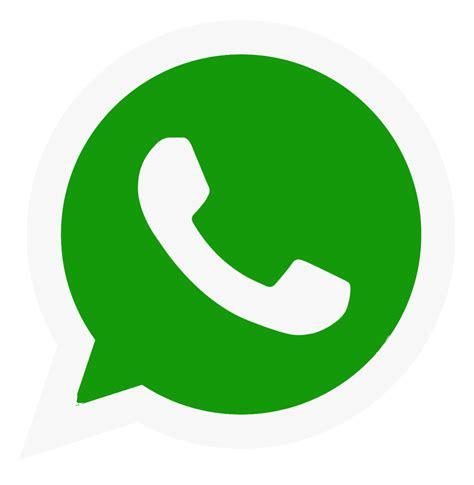 png images logos whatsapp logo png
