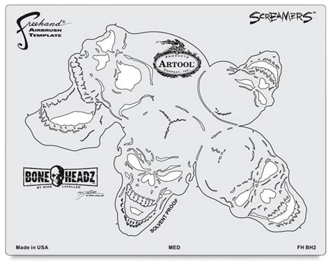 free airbrush templates 55 best airbrush stencils images on stencil