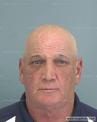 Us Marshals Arrest Records Larry Marshall Still Mugshot Larry Marshall Still Arrest