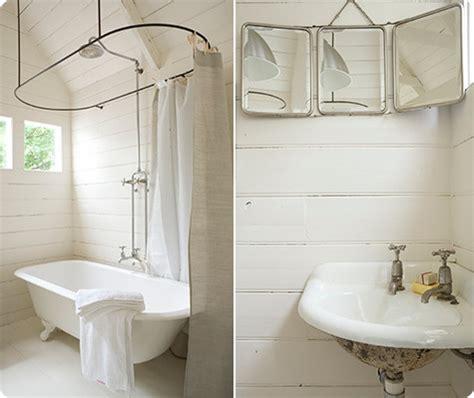 Claw Bathtub by Claw Bathtub Shower Decor Ideasdecor Ideas
