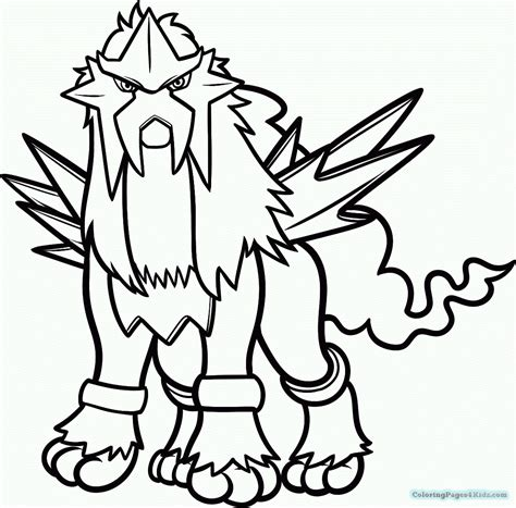 pokemon coloring pages legendary mew chibi pokemon coloring pages legendary mew coloring
