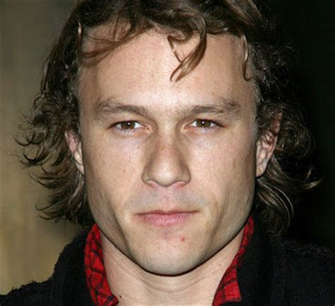 Actor Heath Ledger Found Dead At 28 by Pumpkins Heath Ledger Dead At 28