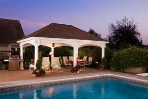 Pool Pavilion Plans by Tag Archive For Quot Pool Houses Quot Landscaping Company Nj