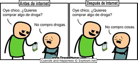 imagenes graciosas sobre drogas megapost cyanide y happynes n 186 2 taringa