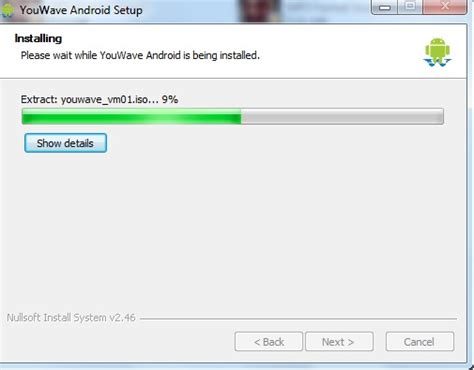 youwave full version free download for windows 8 download youwave full version offline installer