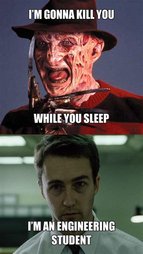 Freddy Krueger Meme - not this time freddy humour spot