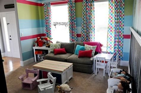 small playroom ideas small playroom ideas playroom ideas by janis playroom