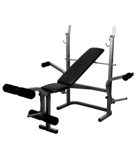 multifunctional exercise bench health fit india imported multifunctional bench buy