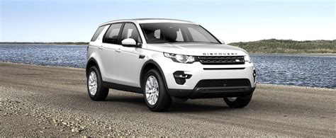 land rover discovery 2015 white 2015 land rover discovery sport colours guide carwow