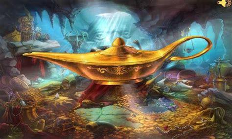 l of aladdin game free download l aladdin 187 android games 365 free android games download