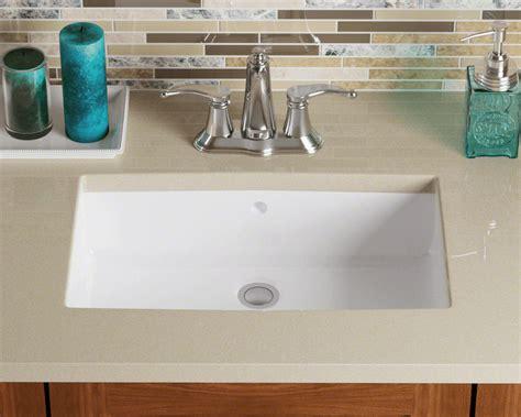white rectangular bathroom sink u1812 white rectangular bathroom sink