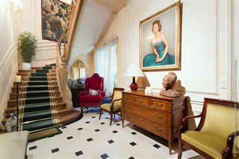 paris apartments for sale invalides 2 bed 2 bath apartment for sale in paris