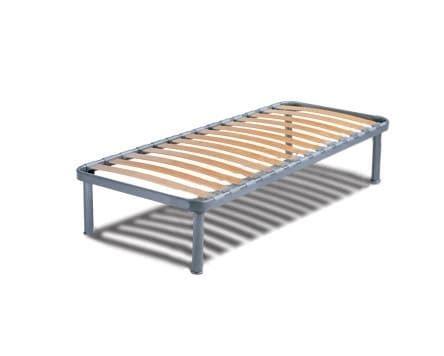 letto 120 cm rete a doghe in legno per letto 120 cm x 200 cm