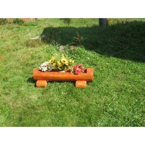 accessori per laghetti da giardino accessori per laghetti da giardino 28 images prodotti
