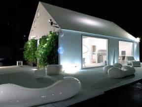 futuristic home designs prefab home futuristic architecture design newhouseofart