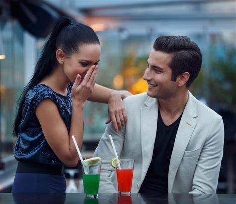 Worst Dating Mistakes by The 9 Worst Dating Mistakes Guys Make S Fitness