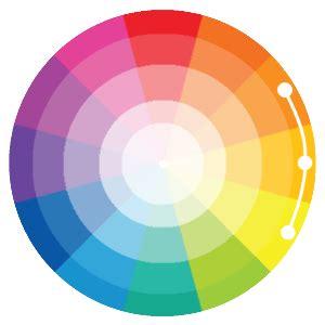 define analogous colors color schemes