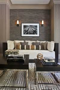 contemporary decor top 5 classic contemporary home furniture decor