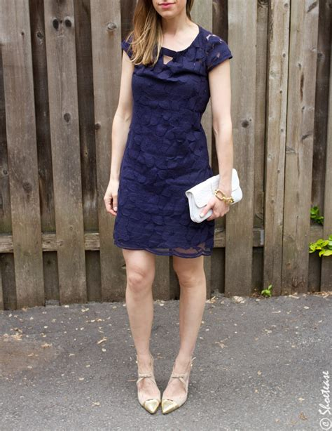 blue dress what color shoes to wear www pixshark