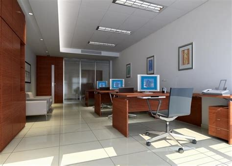 office meeting room interior design 3d house free 3d office ceiling design photos