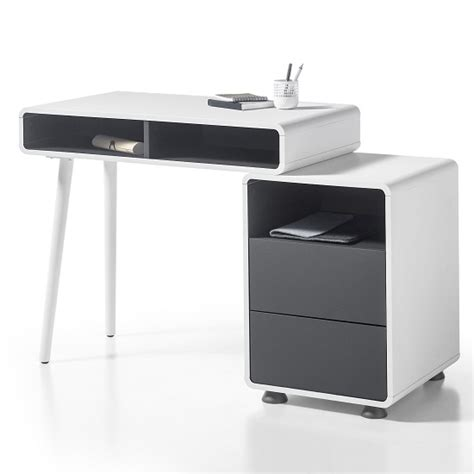 inexpensive desks inexpensive desks with storage 28 images 1sale techni