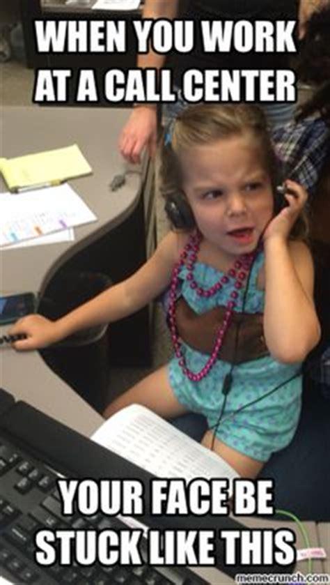 Funny Call Center Memes - hi how can i help you on pinterest call center meme