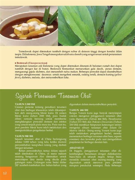 Obat Tidur 50 Ribu Kebawah buku sehat alami dengan herbal 250 tanaman berkhasiat
