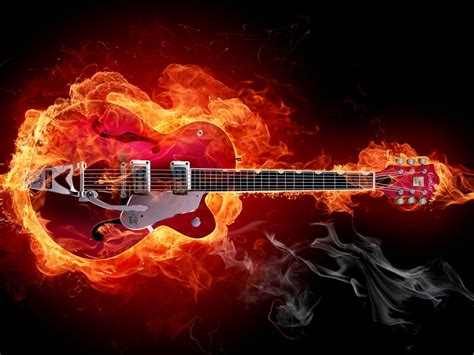 I Am Rock selva do rock n roll as melhores bandas do rock