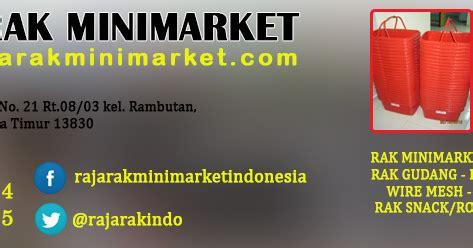 Rak Minimarket Di Palembang rak minimarket palembang sumatera selatan rak