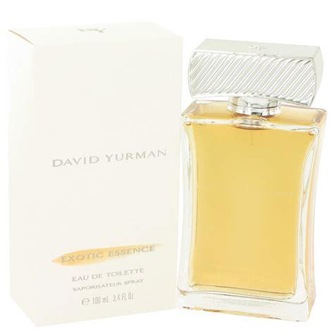Casablanca Edt 100ml By Costmart big brand womens david yurman womens fragrance