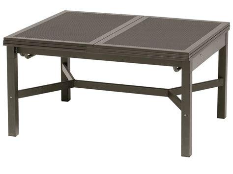 Table De Jardin En Metal 1704 by 301 Moved Permanently