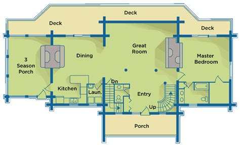 amish cabin floor plans amish home plans studio design gallery best design