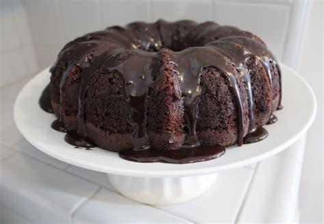 Kaos Just 1 Be 4 I Die Chocolate best chocolate cake healthy easy