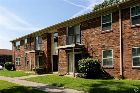 houses for rent beech grove beech grove apartments rentals jeffersonville in