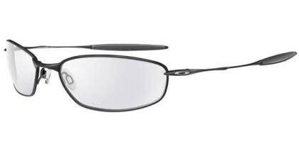 Promo Sunglass Oakley Whisker used oakley prescription glasses louisiana brigade