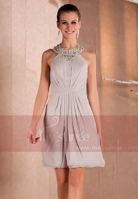 Robe Classe Invitée Mariage - robe classe pour un mariage