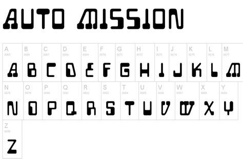 Font Computer azmie font