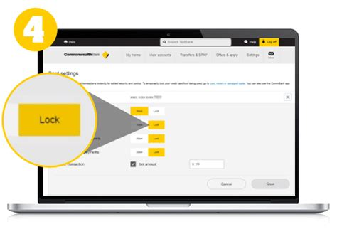 free download activate key card commonwealth bank programs jktube - Activate Key Bank Gift Card