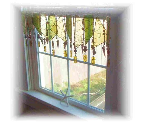 curtains for stained glass windows 1000 images about window treatments on pinterest