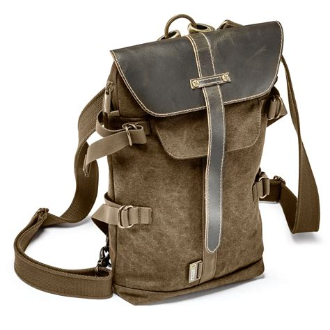 National Geographic Ng Mc5320 Small Backpack Tas Kamera Biru national geographic a4569 rucksack and sling bag for