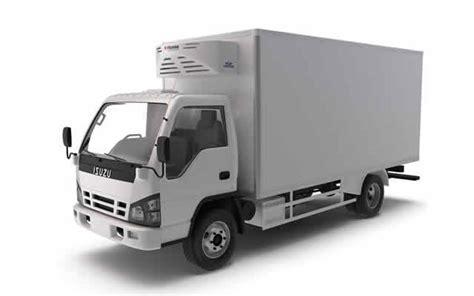 Freezer Box Semarang sewa truk jogja alat berat jasa angkut barang yogyakarta