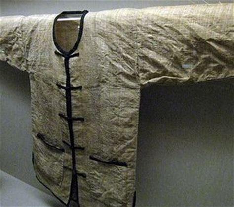 Joran Fiber Versus 1 35m ancient cloth 1