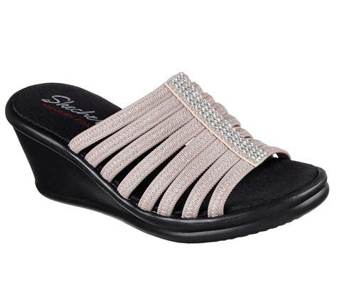 Skechers Comfort Construction by Buy Skechers Rumblers Hotshot Cali Shoes Only 42 00