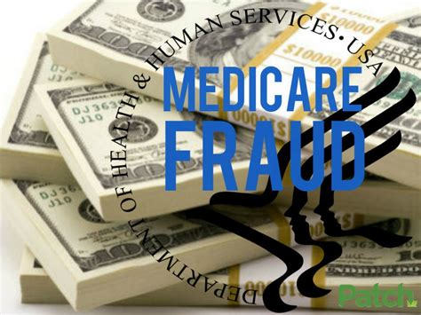 plymouth urgent care urgent care doctor accused of medicare insurance fraud