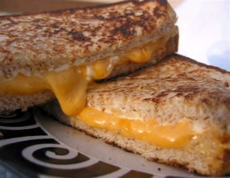 Cooking The Cover Gourmets Grilled Cheese by Gourmet Grilled Cheese Recipe Food