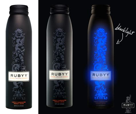 energy drink names obm7 culture your culture technology