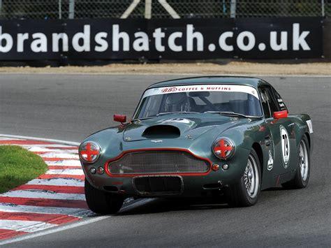 aston martin racing vintage 100 vintage aston martin race car car tours