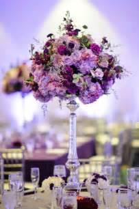 lavender wedding decorations wedding and bridal inspiration
