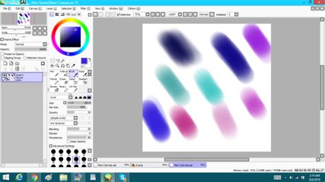 paint tool sai free rar archives makefranchise